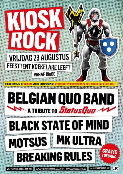 Kiosk-Rock-Affiche-2013-B