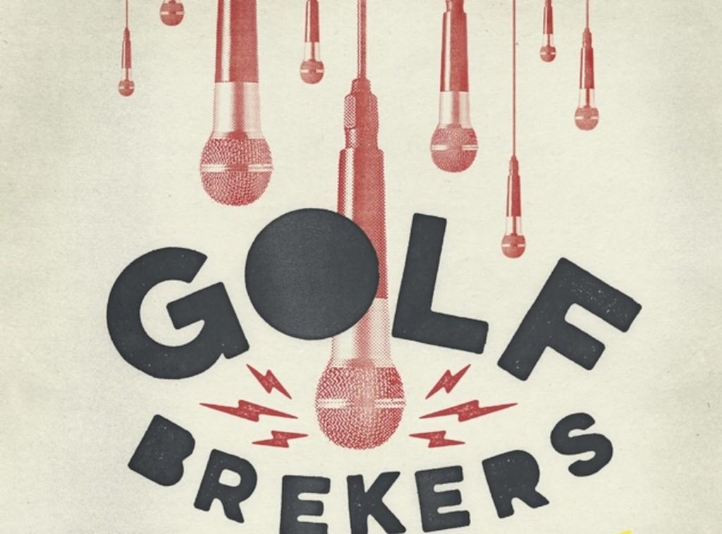 affiche_golfbrekers-d662196599735fefb4e9d60a7e901616-eventfoto-xlarge